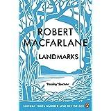 Landmarks: 4 (Landscapes)