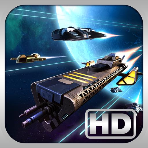 galaxy-online-2-hd
