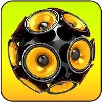 Speaker Booster Volume
