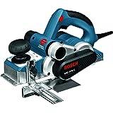 Bosch Professional GHO 40-82 C: Rabot GHO 40-82 C