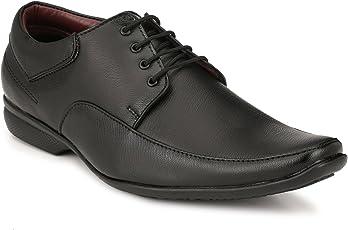 Restinfoot Men's Synthetic Formal Shoe