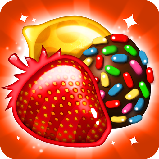 kingcraft-candy-garden-fruits-and-jewels