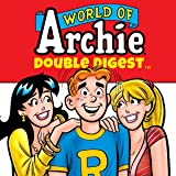 World of Archie Comics Double Digest (Issues) (50 Book Series)