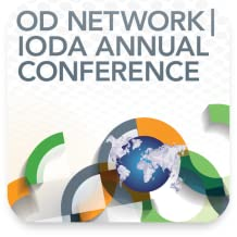 ODN | IODA Conference 2015