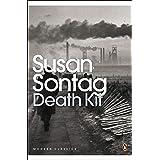 Death Kit (Penguin Modern Classics)