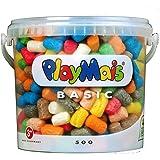 PLAYMAIS - 4555 - Loisirs Créatifs - Seau - 5 Litres