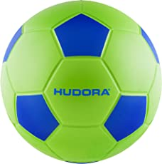HUDORA Softball Fußball, Gr. 4-71693