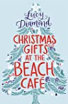 Christmas Gifts at the Beach Cafe (Kindle Single): A Novella