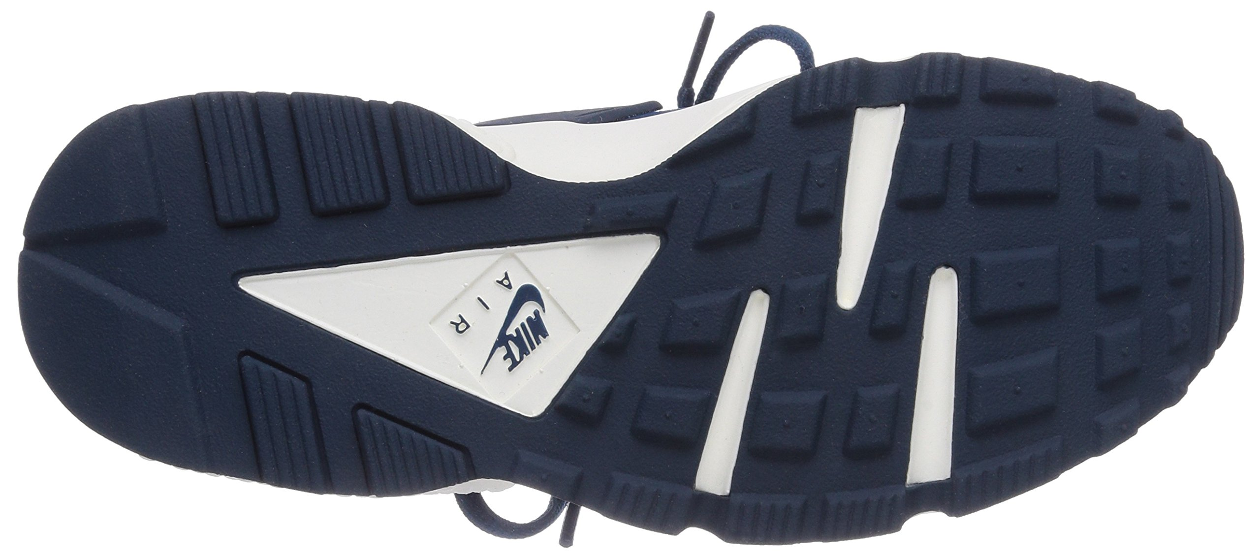 81VeQ%2BXrLML - Nike Women's Air Huarache Low-Top Trainer
