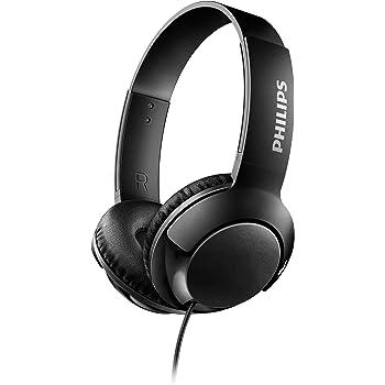 Sony MDR-XB550AP Cuffie Chiuse con Microfono e Comandi per ... 65768974baab