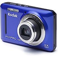 Kodak PIXPRO fz53 fotocamere digitali 16.44 Mpix Zoom Ottico 5 x
