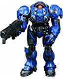 DC Unlimited Starcraft Premium Series 2: Tychus Findlay figurine