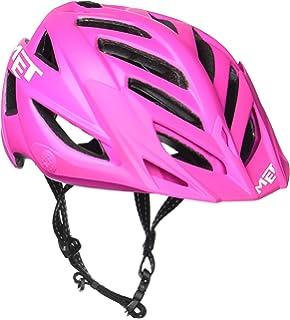 Radsport Limar 224 Kinder-Fahrradhelm // schwarz Helme & Protektoren