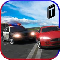 Police Force Smash 3D