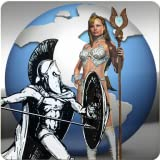 tips DOMINATIONS GAME - Best Reviews Guide