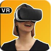 VR movies 3D ⬈ 2017