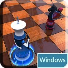 Schach-App 3D [PC Download]
