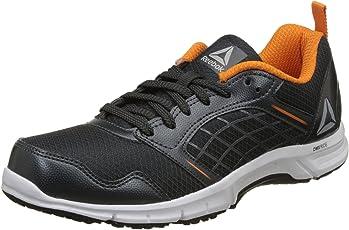 Reebok Men's Road Rush Xtreme Running Shoes
