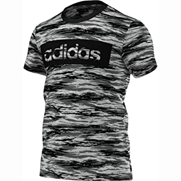 shirt homme adidas