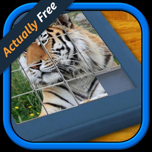 animali-puzzle-slide-15-forma-mistica-piazze-ridisponendo-gioco-mosaico-adatto-per-lo-sviluppo-di-br