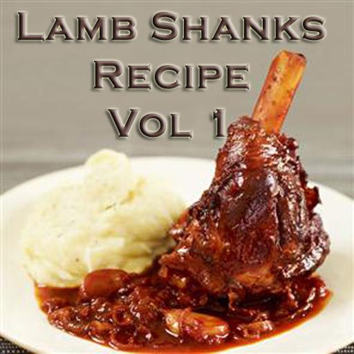 Lamb Shanks Recipes Videos Vol 1