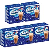 Dolce Gusto Milky Way x8 (lot de 5 soit 40 capsules)