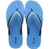 FLITE Women's Fl0342l Slippers