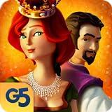Royal Trouble: Hidden Honeymoon Havoc