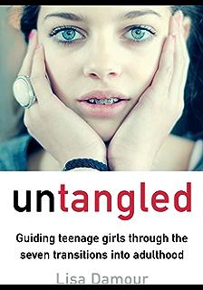 kleine junge teen girl sexs mit