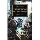 The Flight of the Eisenstein: 4