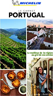Le Carnet Portugal Michelin