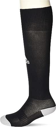 Adidas Unisex adult Milano 16 Socks 1 pair