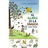 El llibre de la tardor. Busca i troba (Llibres Infantils I Juvenils - Diversos)