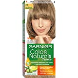 Garnier Color Naturals - 7.1 Ash Blond10