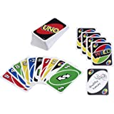 Dabster Uno Playing Card Game