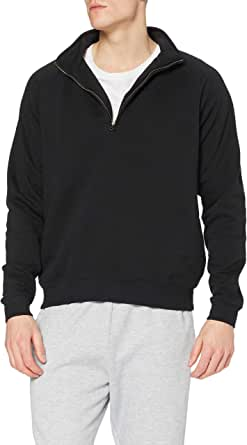 Fruit of the Loom Men's Premium Sweater