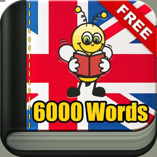 Englisch Lernen 6000 Wörter (Tagalog > Englisch)