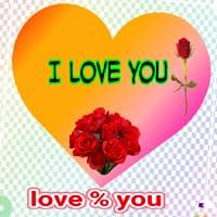love%you