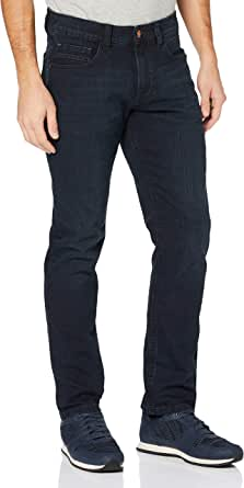camel active Jeans Straight Uomo