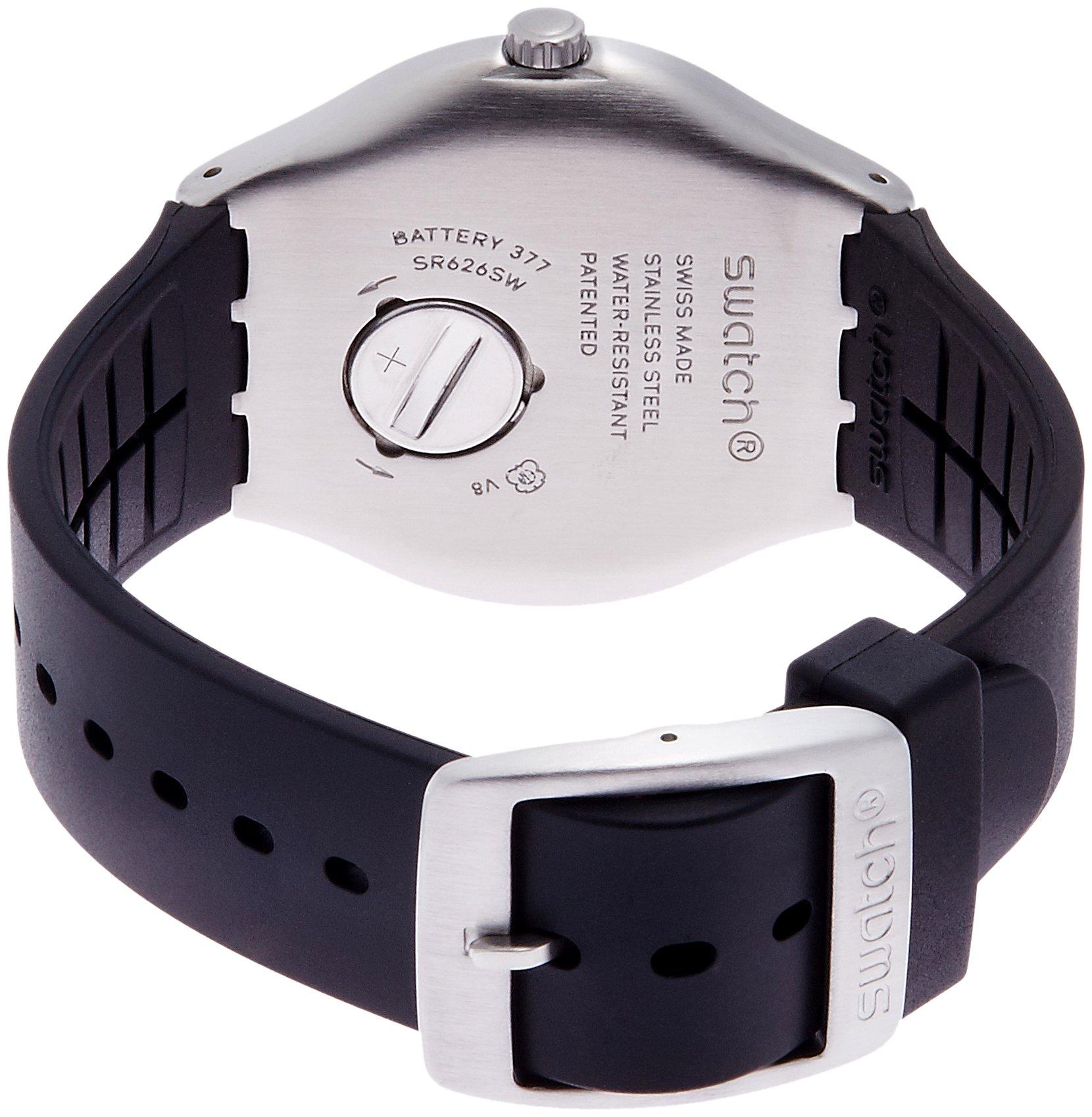Reloj Swatch – Hombre YWS424