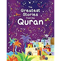 Greatest Stories from the Quran