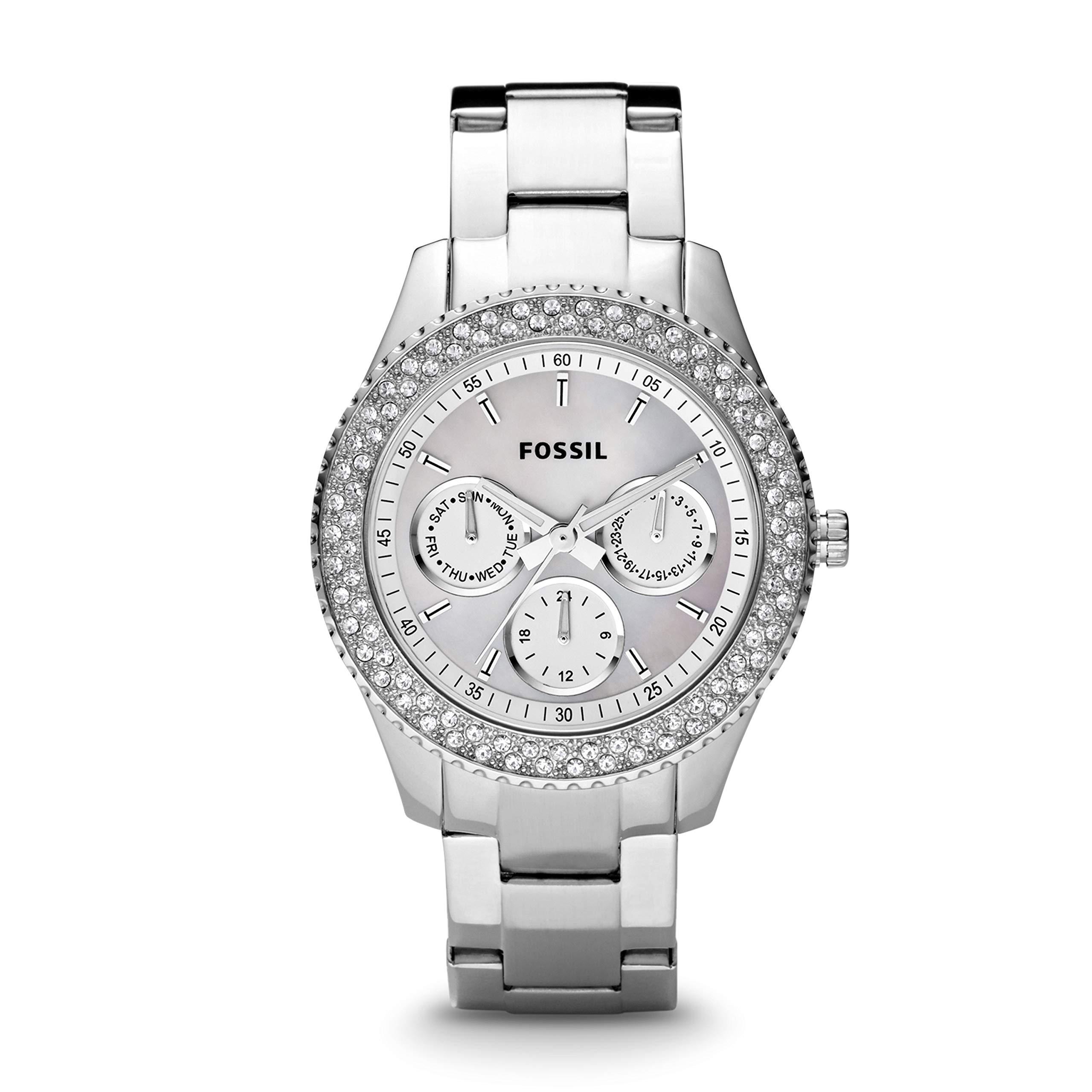 Fossil Women's Watch ES2860