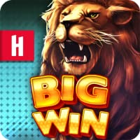 Big Win Slot Machine Casino
