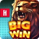 Big Win Slot Machine Casino