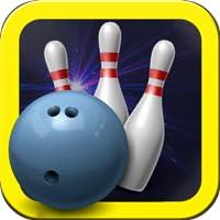 Swift Bowling 3D