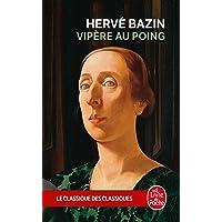 Livres Vipère au poing PDF