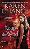 Reap the Wind (Cassie Palmer, Band 7)