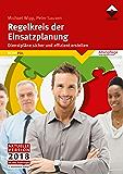 Regelkreis der Einsatzplanung: Dienstpläne sicher und effizient erstellen