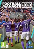 Football Manager 2020 (Eu) - PC