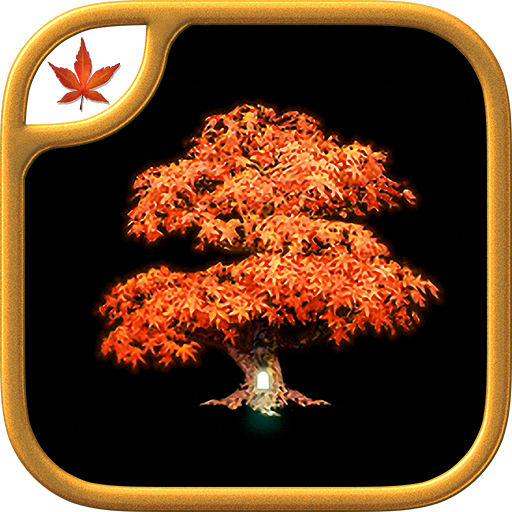 Fire Maple Games - Die Ultimative Adventure-Sammlung